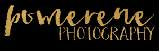 Pomerene Photography