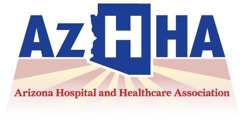 Arizona Hospital & Healthcare Association