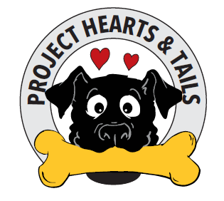 Project Hearts & Tails