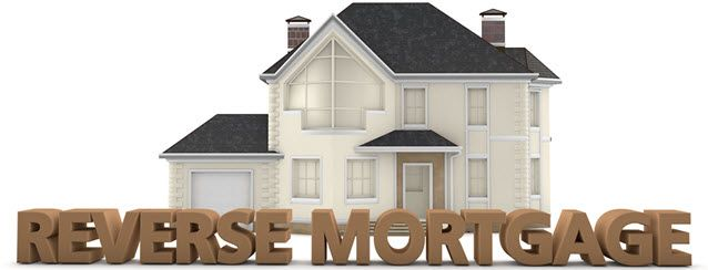 5 Things You Need to Know About Reverse Mortgages