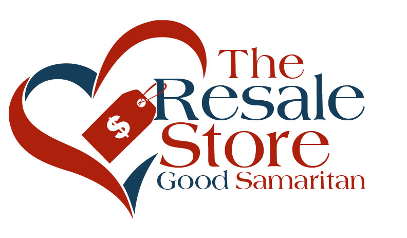 The Resale Store