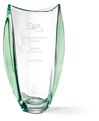 Awards and recognition by Branded4U, powered by Strategic Factory in Owings Mills, Maryland