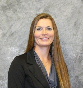 Cheryl Steffen, PTA
