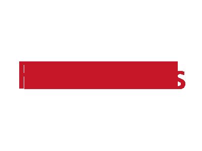 Fuller Tails
