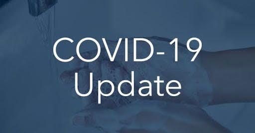 Response to COVID-19