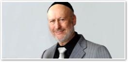 A rabbi's warning to U.S. Christians - by RABBI DANIEL LAPIN