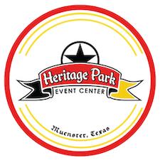 Heritage Park Event Center