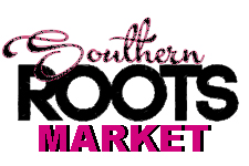 Southern Roots Market