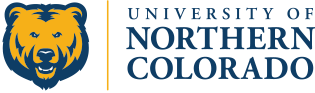 GOAL at University of Northern Colorado
