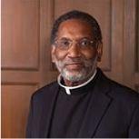 Rev. Kenneth Westray
