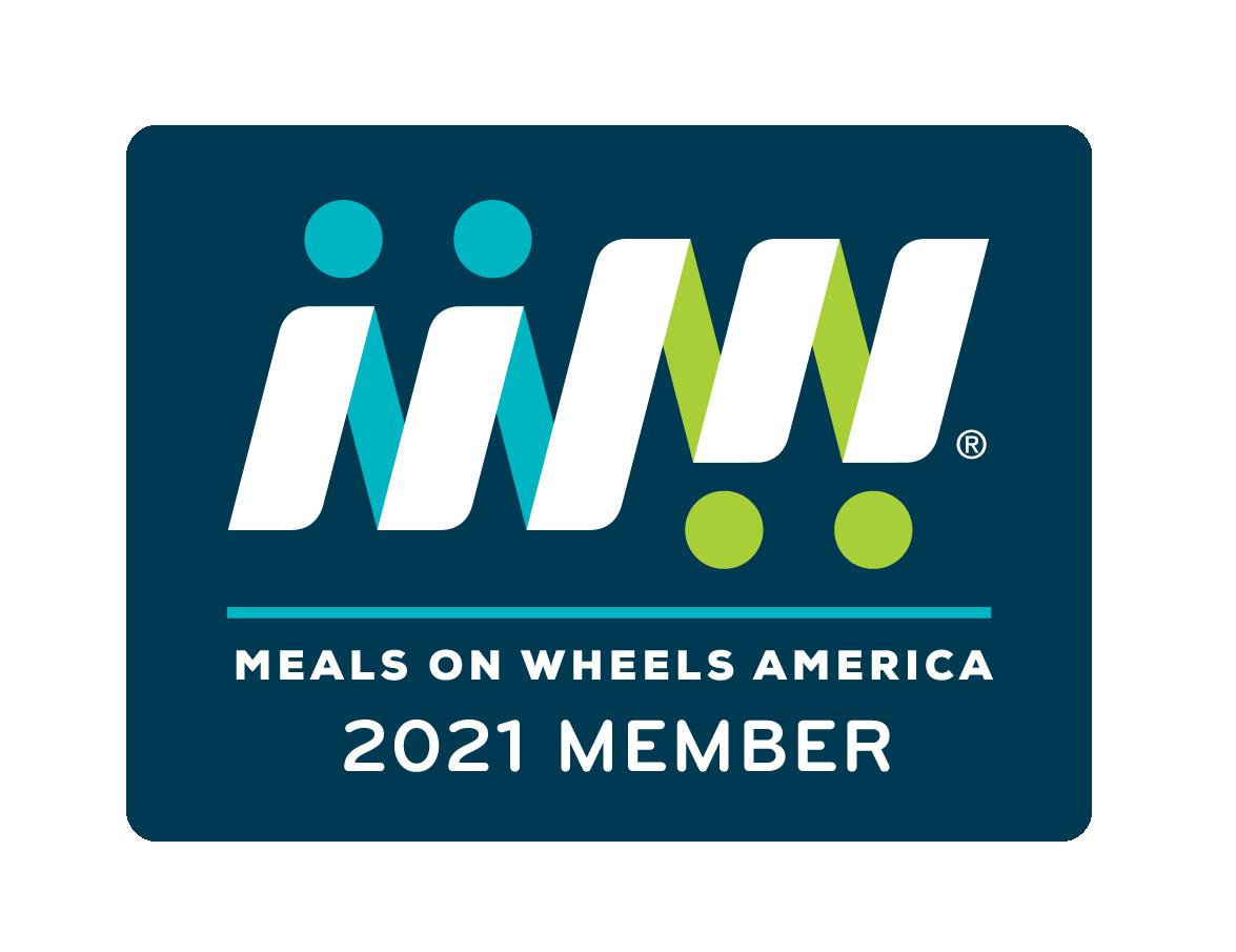 2021 Member