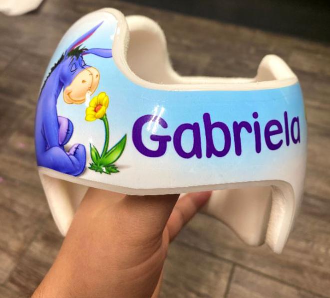 #219 gabriela
