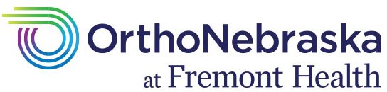 Fremont Health and OrthoWest Expand Partnership