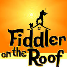 Fiddler on the Roof Sr - Auditions