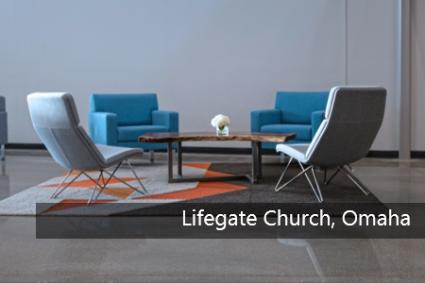 Lifegate - Omaha