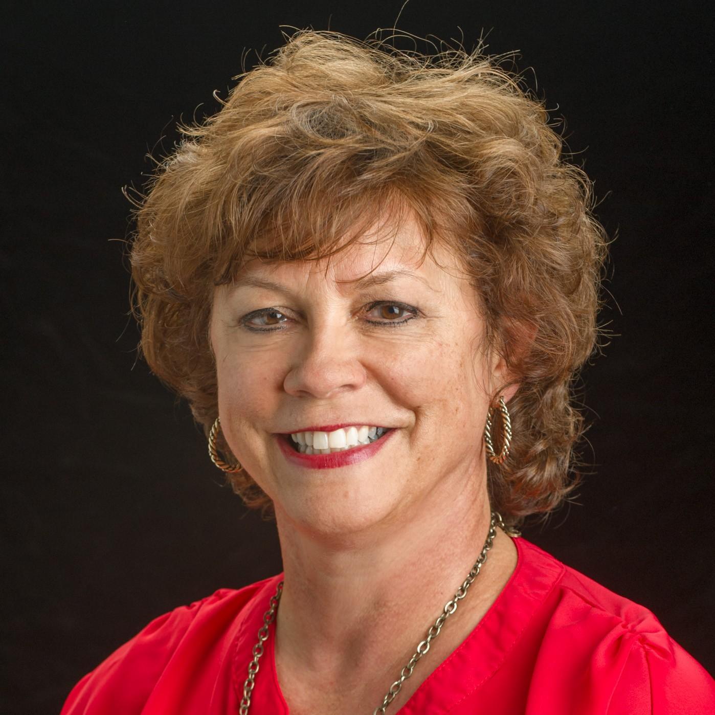 Cheryl Hansen