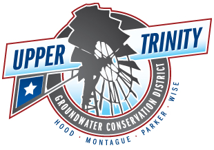 Upper Trinity Groundwater Conservation District