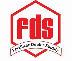 Fertilizer Dealer Supply