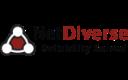 NetDiverse