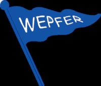 Wepfer