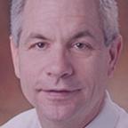 John M. Maris, MD - (Read Bio)