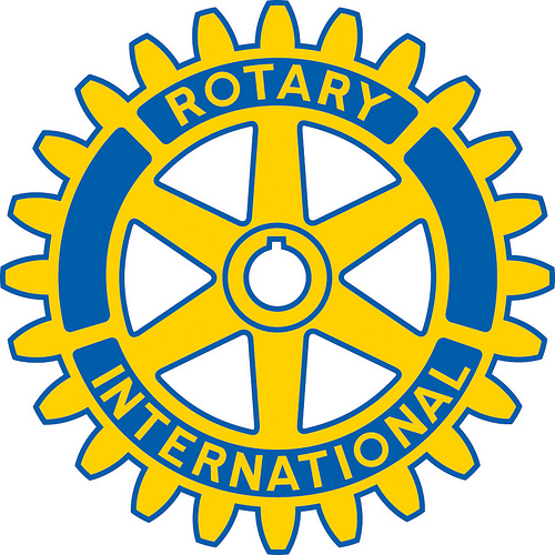 The Rotary Clubs of Lake Wales, FL