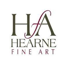 Hearne Fine Art | District 6: Pulaski, AR