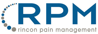 Rincon Pain Management