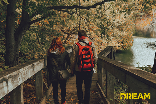 When is the right time to start dating?