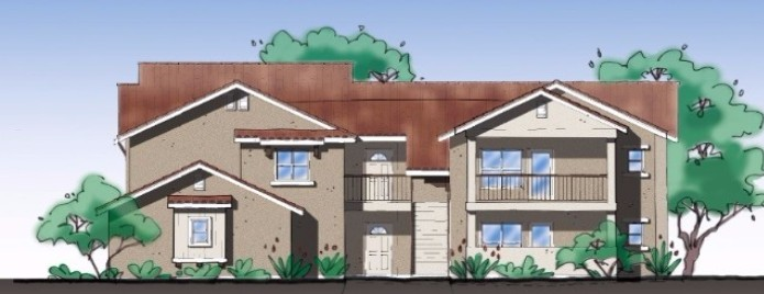 Peoples' Self-Help Housing Accepting Pre-Applications for  New Affordable Housing Development in Templeton, CA