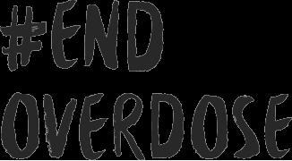 End Overdose