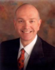 Gerald J. Nebeker, PhD