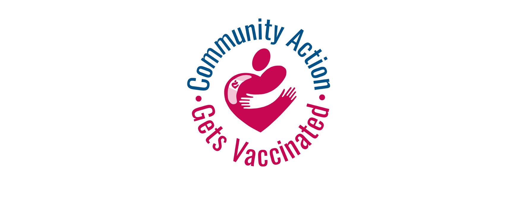 GET VACCINATED!