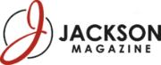 Jackson Magazine