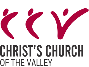 Christ's Chrurch of the Valley -Laveen