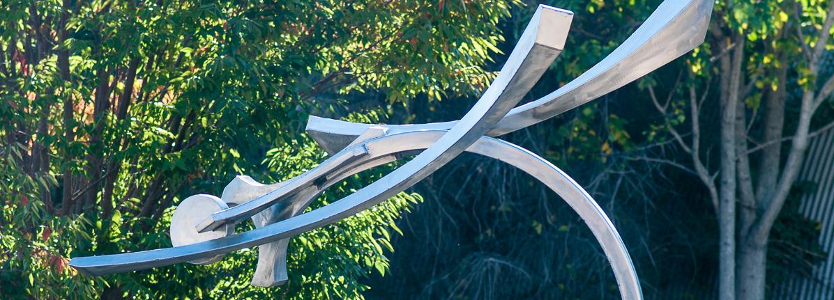 Rosen Sculpture Competition