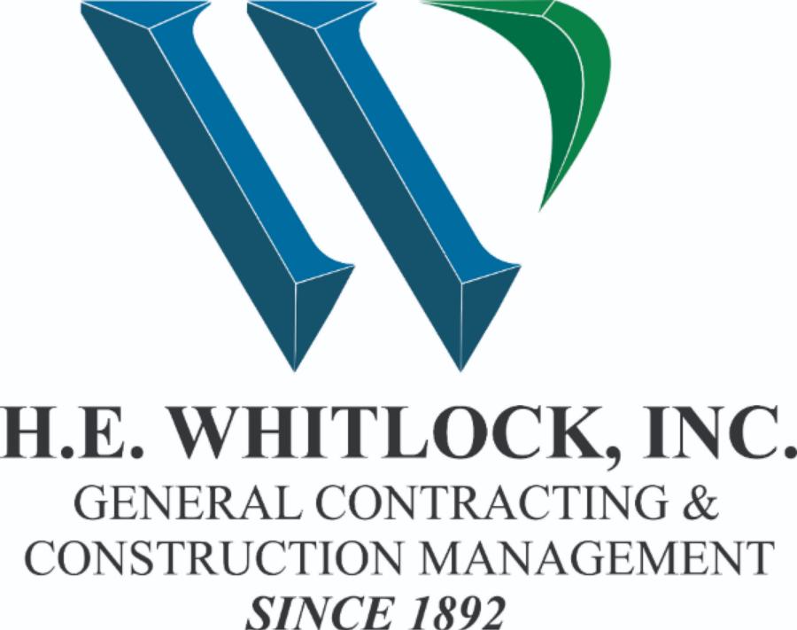 H.E. Whitlock