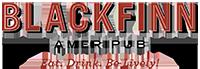 Blackfinn
