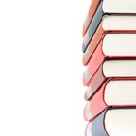 Catalog Library