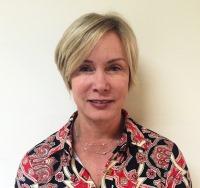 Carolyn Gildersleeve, Case Supervisor