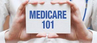 Medicare 101