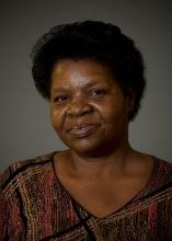 Cynthia Mickle