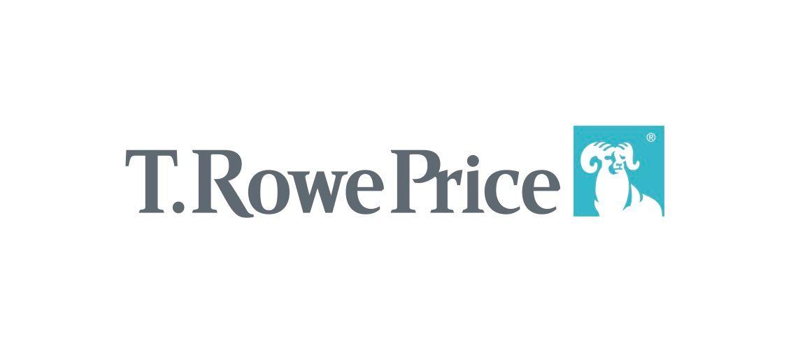 T Rowe