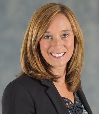 Shari Sanne; HR Executive Director, NEBCO, Inc.