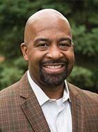 Gerald E. Lewis Jr.