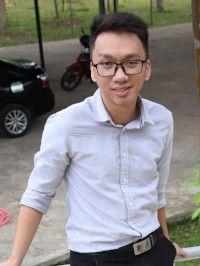 Pham Minh Phuong