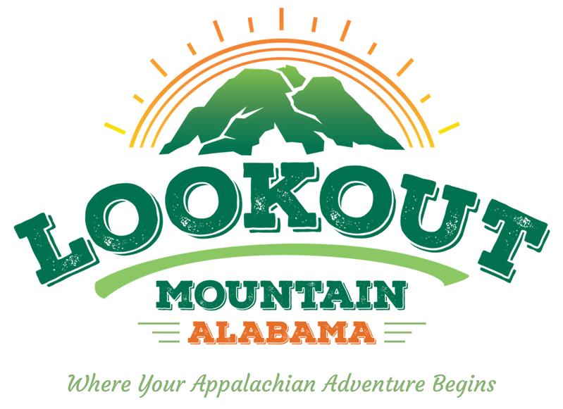DeKalb County Tourism Association