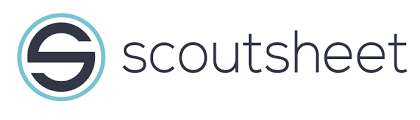 Scoutsheet