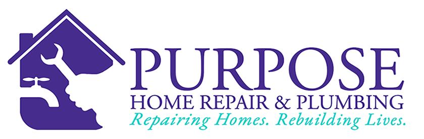 PRESS RELEASE - CCSOMO to launch new social enterprise Purpose Home Repair & Plumbing in Joplin on July 14, 2020