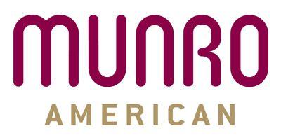 Munro American